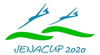 JenaCup